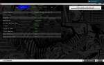 watch-dogs-2-pc-graphics-settings-1
