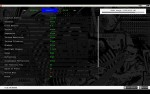 watch-dogs-2-pc-graphics-settings-2