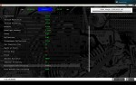 watch-dogs-2-pc-graphics-settings-3
