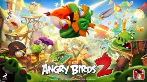 angry_birds_2_game-hd