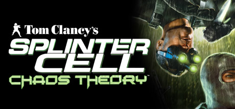 splinter-cell-chaos-theory