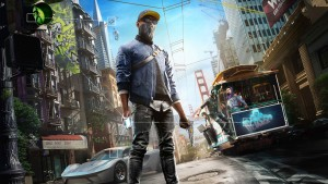 watch_dogs_2_season_pass_4k_8k-3840x2160