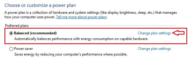 windows10-power-options
