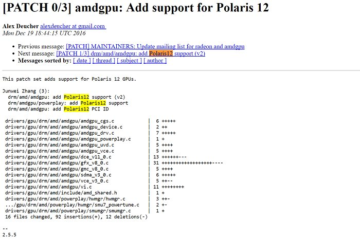 amd-polaris-12-spotted