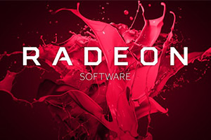 دانلود درایور AMD Radeon Software Crimson ReLive Edition 17.2.1 WHQL