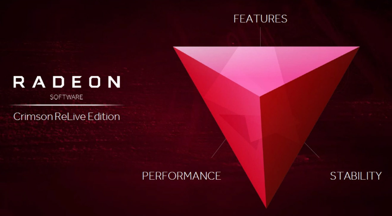 amd-radeon-software-crimson-relive-edition-2