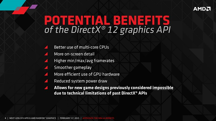 directx-12-api-benefits