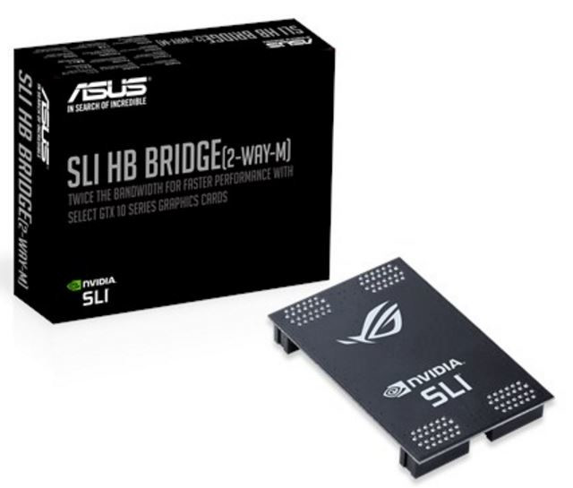 no-frills-nvidia-sli-hb-bridge-1