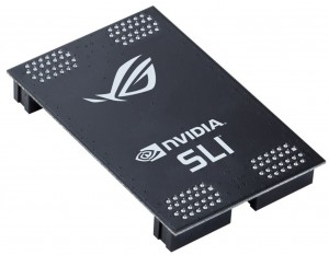 no-frills-nvidia-sli-hb-bridge-3