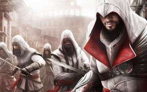 assassins_creed_2011-wide