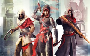 assassins_creed_chronicles_china-wide