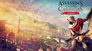 assassins_creed_chronicles_india-2560x1440