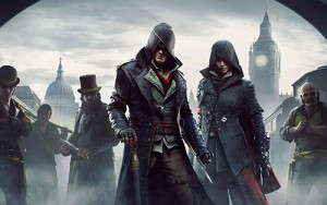 assassins_creed_syndicate_2015-wide