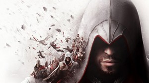 assassins_creed_the_ezio_collection-hd
