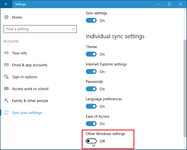 windows-sync-settings