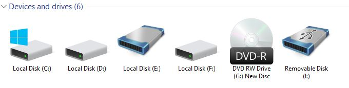 devices-and-drives