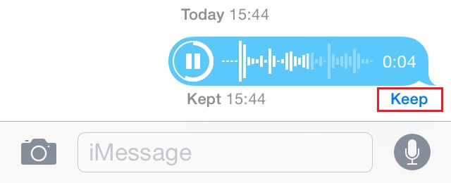 imessage-audio-message-keep