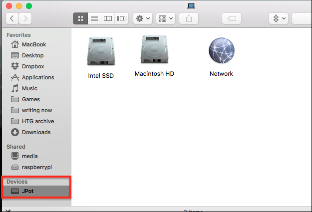 macOS-finder-devices-pc