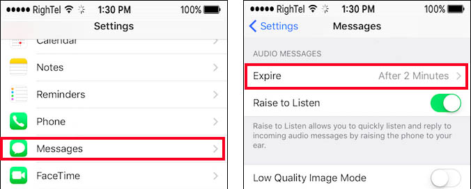 settings-audio-messages-expire