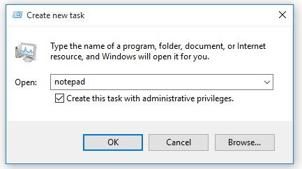 task-manager-run-new-task