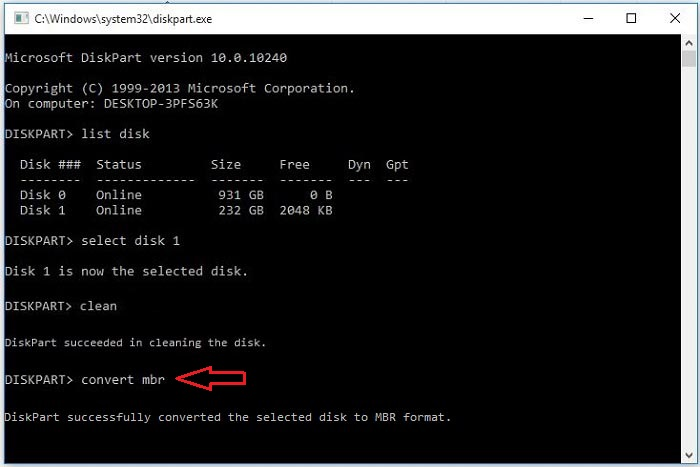 converting-gpt-to-mbr-using-diskpart-pic2