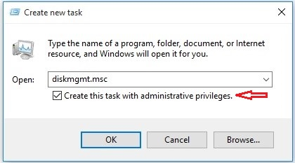disk-manager-run-command