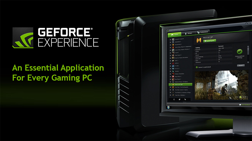NVIDIA-GeForce-Experience--(1)