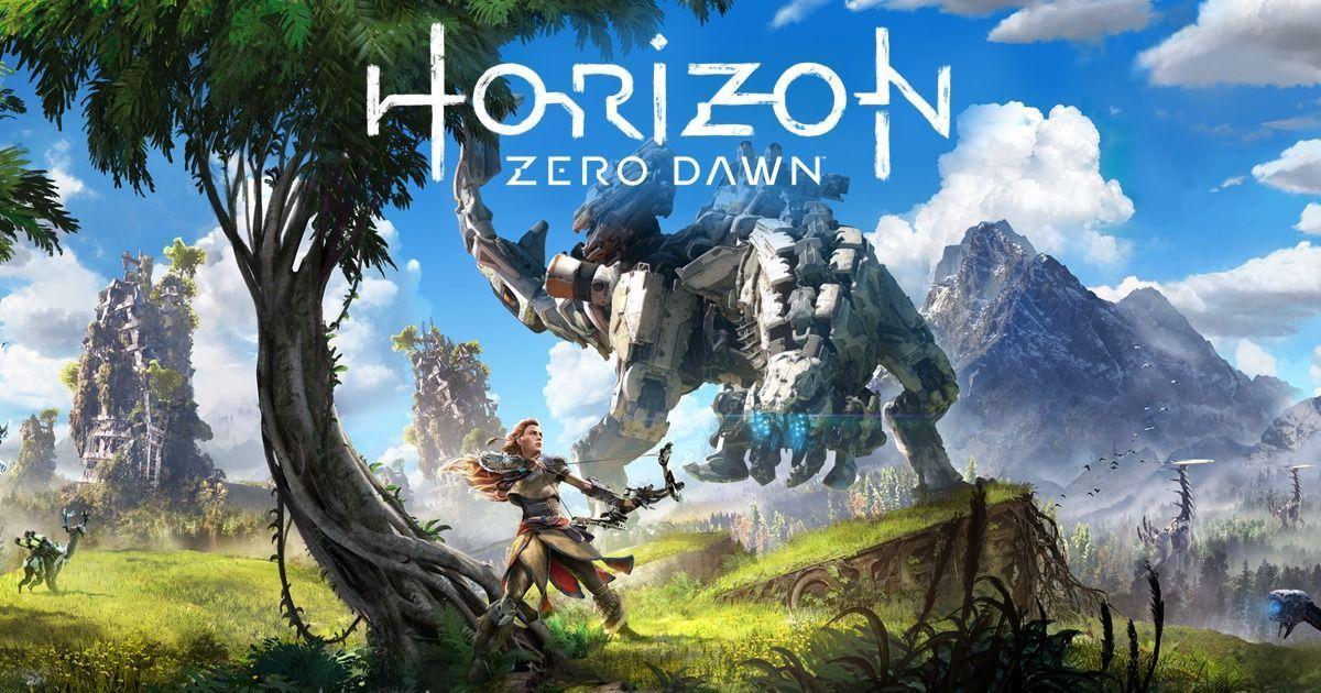 horizon-zero-dawn-2017213162247_1