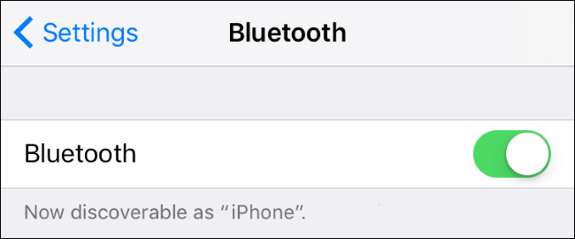 iphone-bluetooth-screen