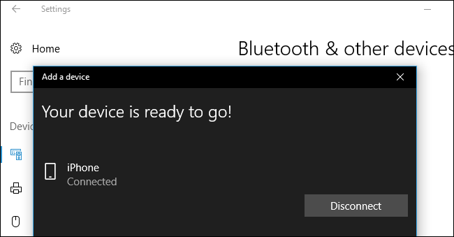 windows-10-dynamic-lock-bluetooth-pair