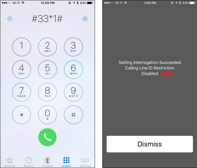 iphone-call-barring-disable-interrogation-code