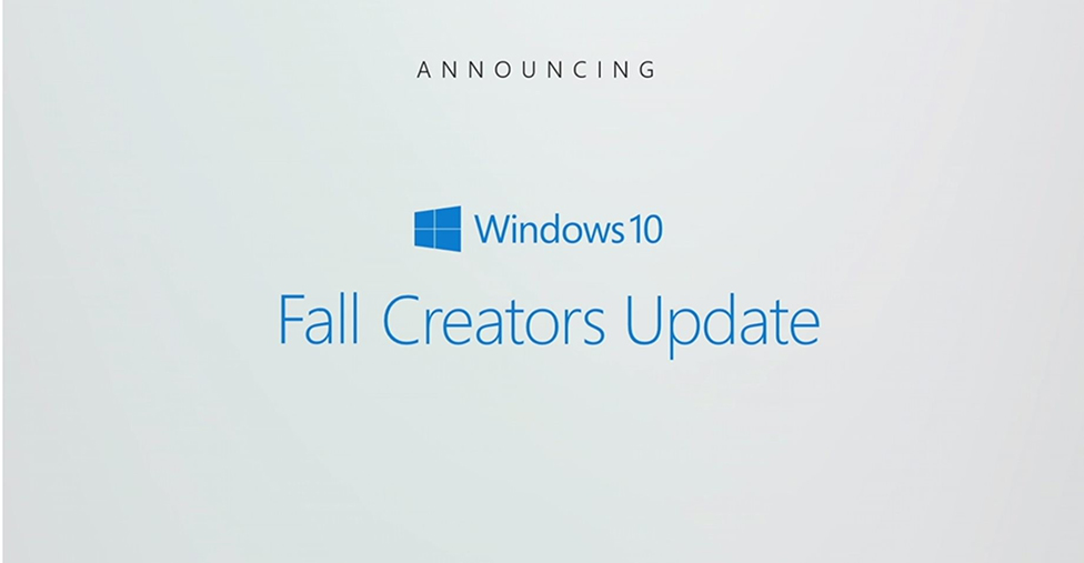 microsoft-to-launch-windows-10-redstone-3-as-fall-creators-update-515630-2