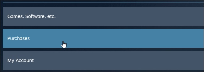 steam-product-purchases