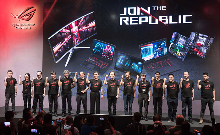 All_of_the_ROG_leaders_join_ASUS