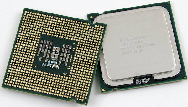 used-computer-parts-cpu