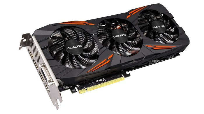 used-computer-parts-graphics-card