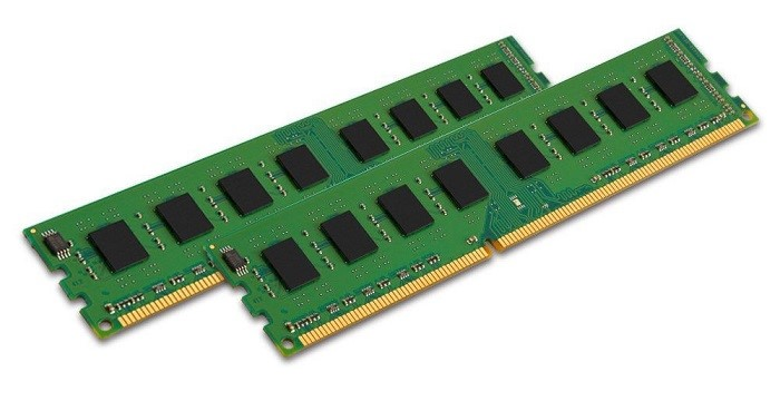 used-computer-parts-ram