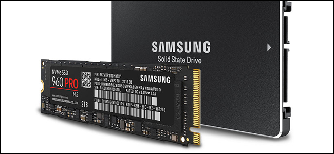 used-computer-parts-ssd