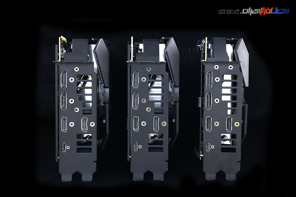 ASUS ROG STRIX RTX 2080 Ti