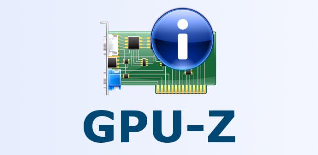 GPU-Z v2.20