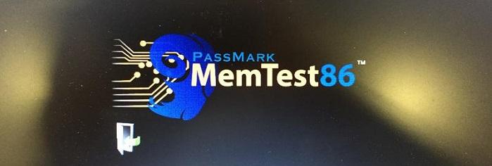 آموزش بوتیبل کردن فلش مموری جهت استفاده از نرمافزار Memtest86
