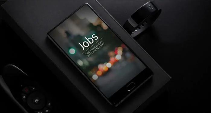 آیا صفحه لمسی تلفن همراه آندروییدی شما احتیاج به تنظیم مجدد (کالیبره) دارد؟