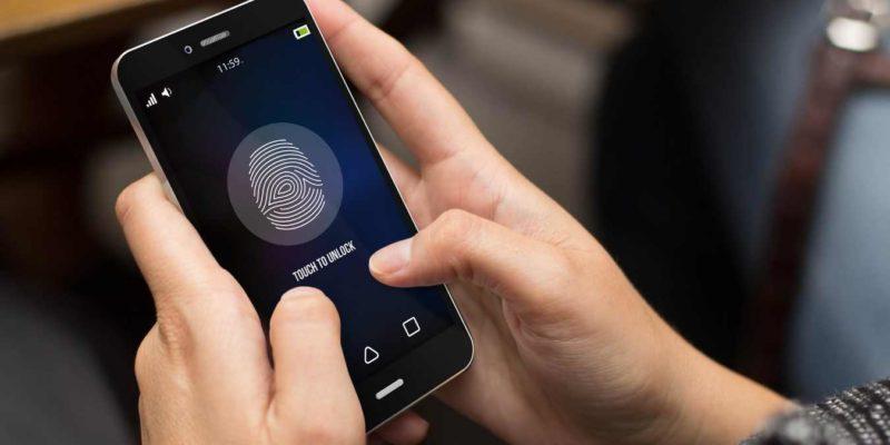 آموزش نحوه تنظیم مجدد (کالیبره) صفحه لمسی تلفنهای همراه آندرویدی