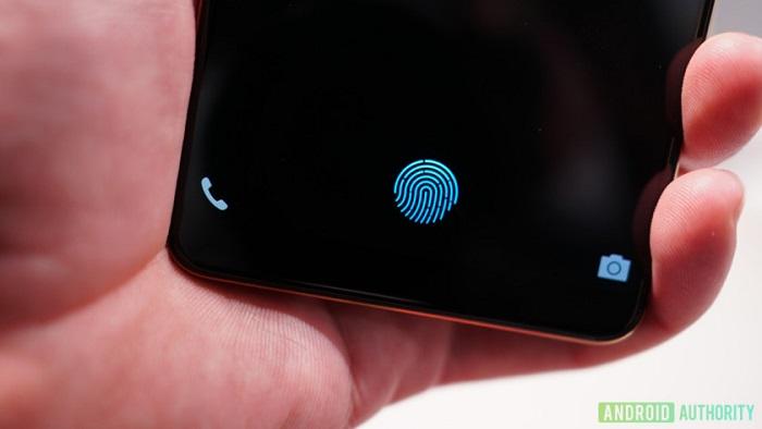 پیش از تهیه و خرید محافظ صفحه برای تلفن همراه Galaxy S10 خود این مطلب را مطالعه کنید!