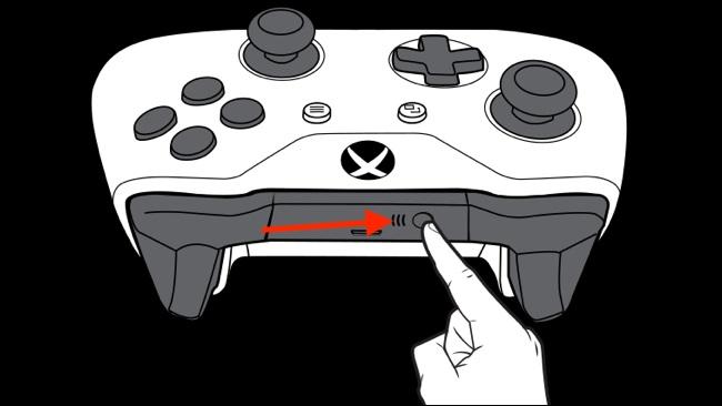 آموزش نحوه اتصال دستههای بازی PS4 یا Xbox به تلفن همراه آیفون یا تبلت آیپد