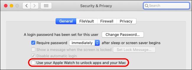آشنایی با برخی از ترفندهای کاربردی ساعت هوشمند اپل (Apple Watch) - قسمت اول