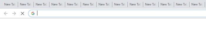 آموزش نحوه گروهبندی و مدیریت سربرگها در مرورگر گوگل کروم