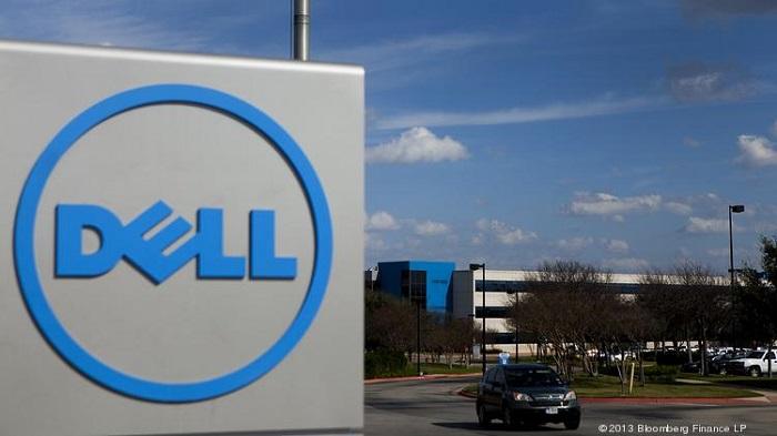 کاهش درآمدهای پیشبینی شده کمپانی Dell در نتیجه کمبود عرضه پردازندههای اینتل