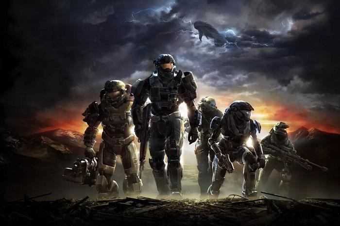 NVIDIA درایور GeForce 441.41 WHQL را منتشر کرد