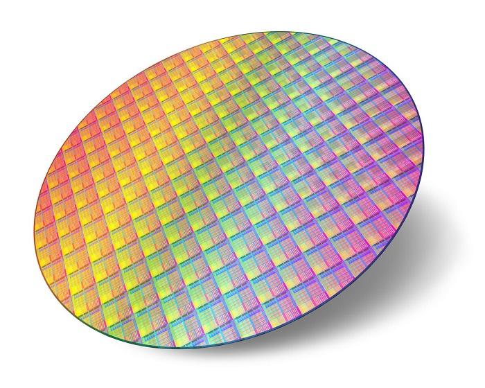 عرضه فناوری ساخت 3 نانومتر کمپانی TSMC در سال 2022 میلادی